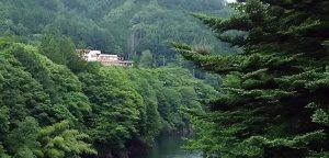 塩沢温泉七峰館ご予約承ります!