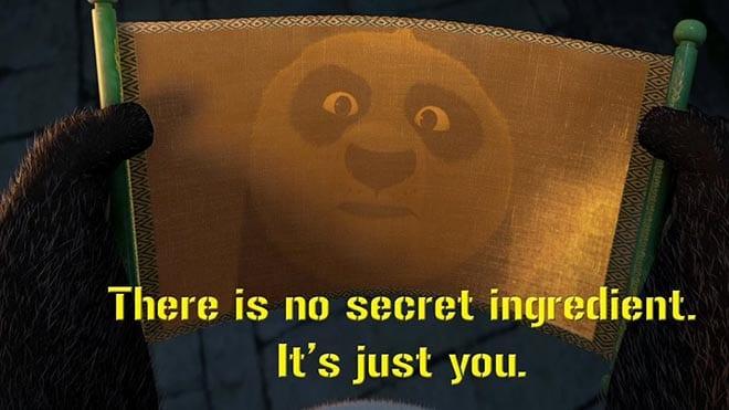 kung-fu-panda-quote-2