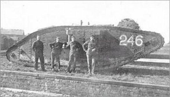 tank4