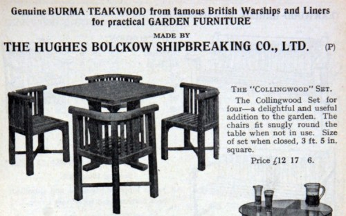 Collingwood3