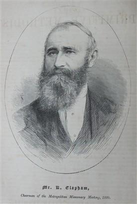 1881_R_Clapham_s