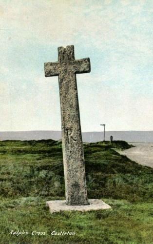 ralphs-cross