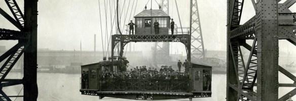 Tees-Transporter-Bridge-gondola-banner