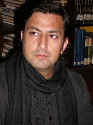 Babar Ali Height, Weight, Age