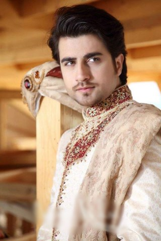 Taqi Ahmed Height, Weight, Age
