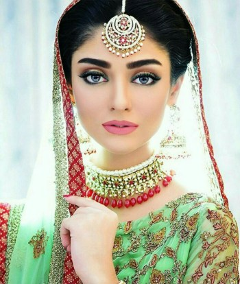 Noor Khan Height, Weight, Age