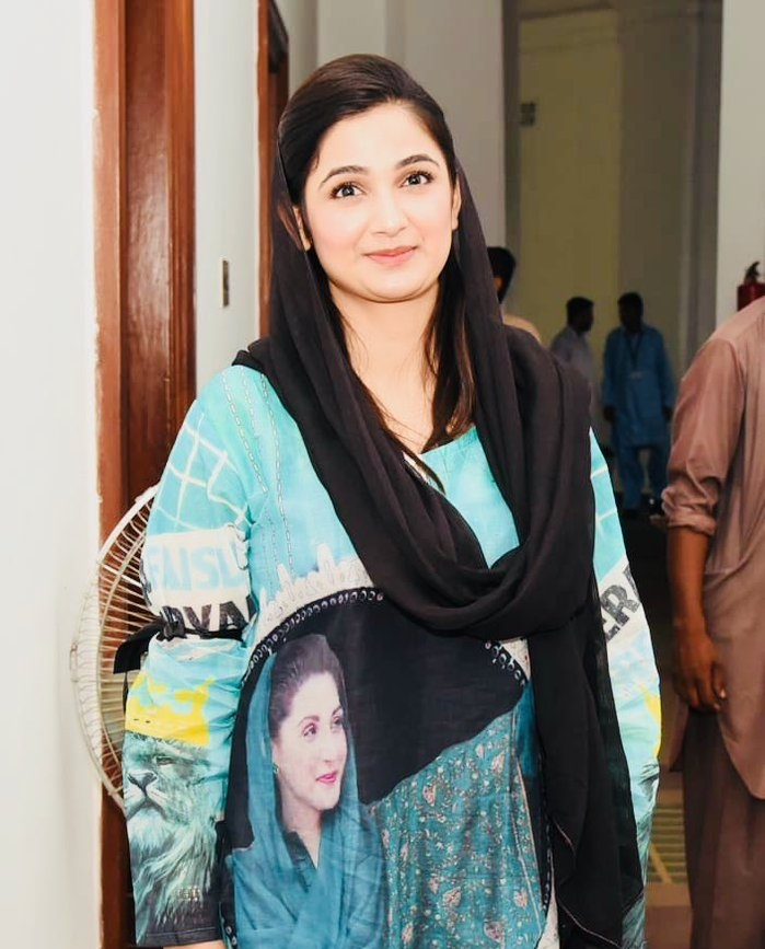 Sania Ashiq Pakistani sexy politician Height, Weight, Age, Body Measurement, Wedding, Bra Size, Husband, DOB, instagram, facebook, twitter, wiki