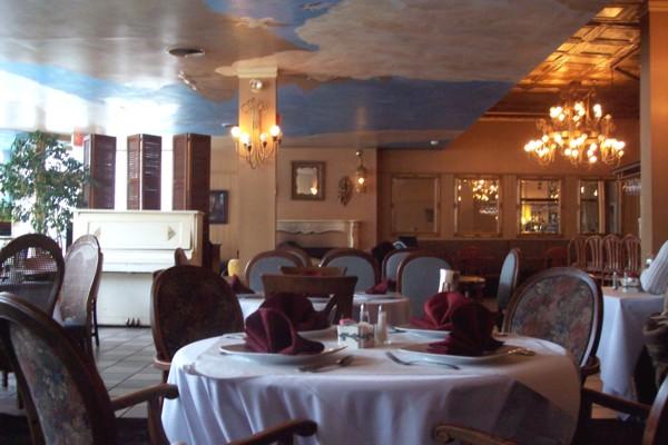 Photo Sahara Cafe And Restaurant Worcester Ma Boston
