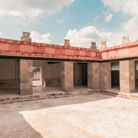 Teotihuacan_EdoMx_HC57