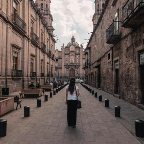 Michoacan_Morelia_HC7