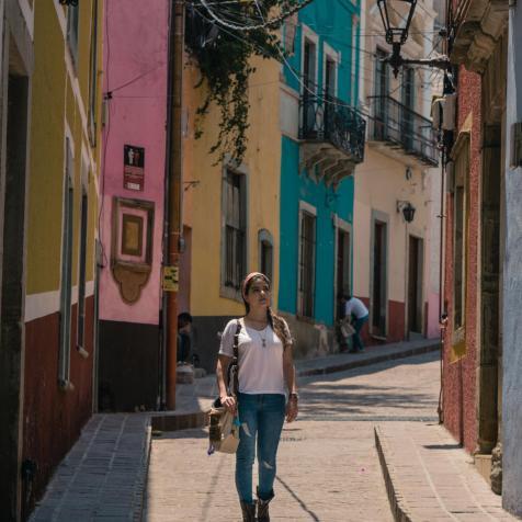 Guanajuato_City72_HC5
