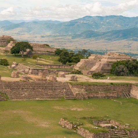 Oaxaca_MonteAlban_HC12