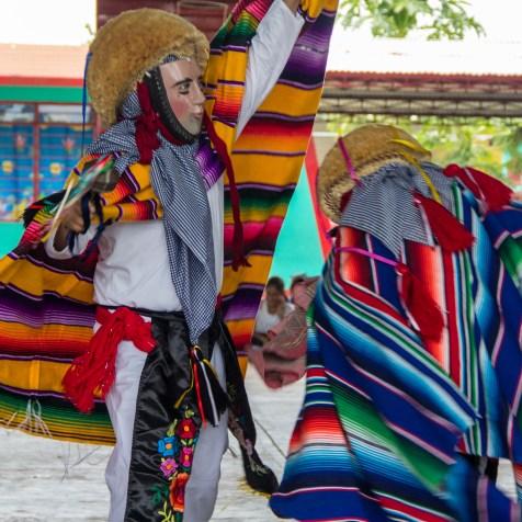 Chiapas_Tapachula_HC2