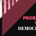 Problems With Democracy – Essay on Why Republics Fall Part 2