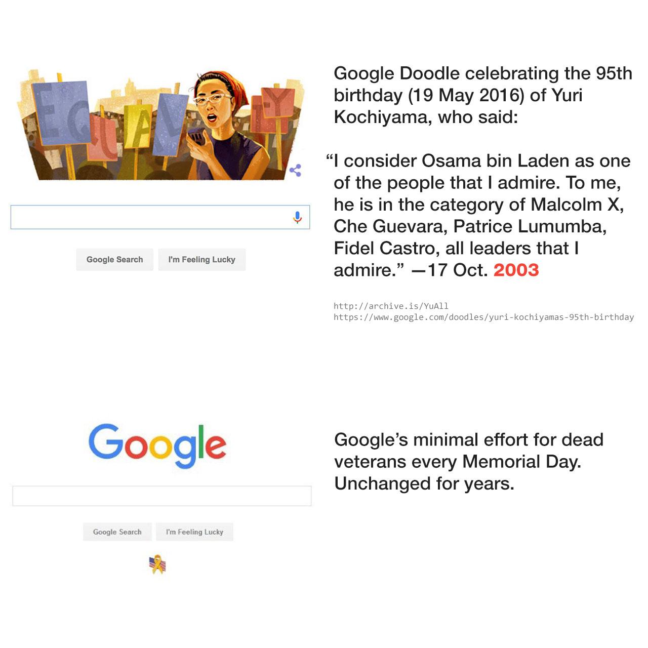 google memo memes