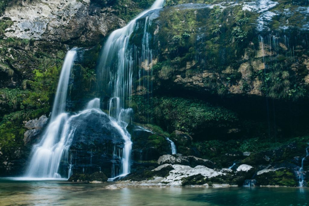 beauty of eastern europe slovenia