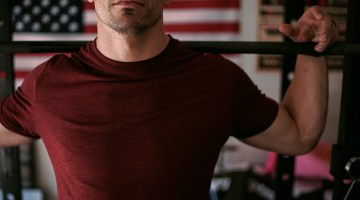 The Connection Between Body Fat and Testosterone