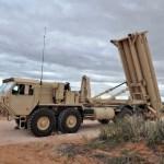 Missile Defense Systems in The Pacific vs North Korea