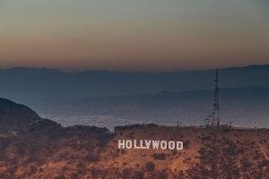 Hollywood: pedophilia, rape, sexual assault