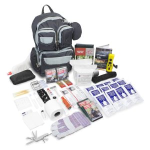 4 Best First Aid Kits Survival Bug Out Bag