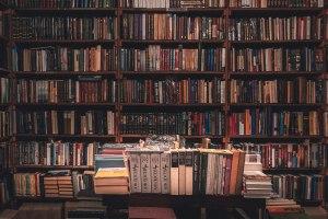 aleksandr solzhenitsyn literature