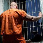 The Inmates Run The Asylum