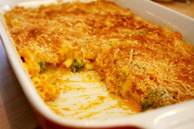 mac-and-cheese-pan4