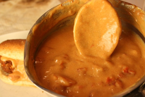 cheesy-tomato-sauce