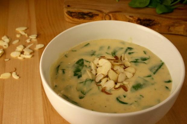 swiss-soup-nuts2