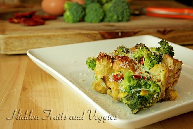 broccoli-strata7