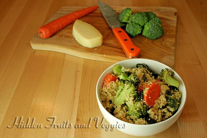 veggie-couscous4