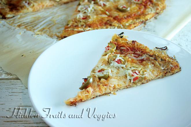cauliflower-pizza4