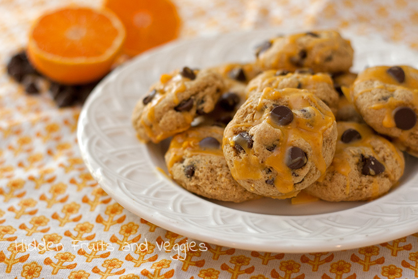 orange-cookies2