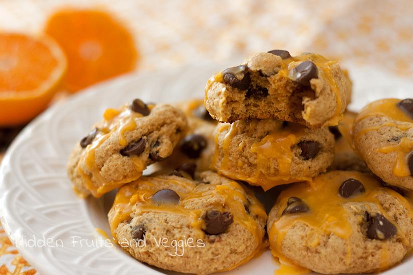 orange-cookies3