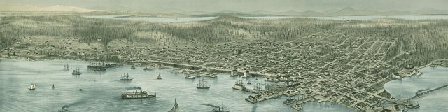 cropped-seattle_1878_blue_water_banner.jpg