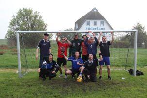 Die Sieger 2013: Anker Friedrichshain