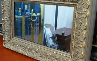 prague-gold-869075-mirror-tv