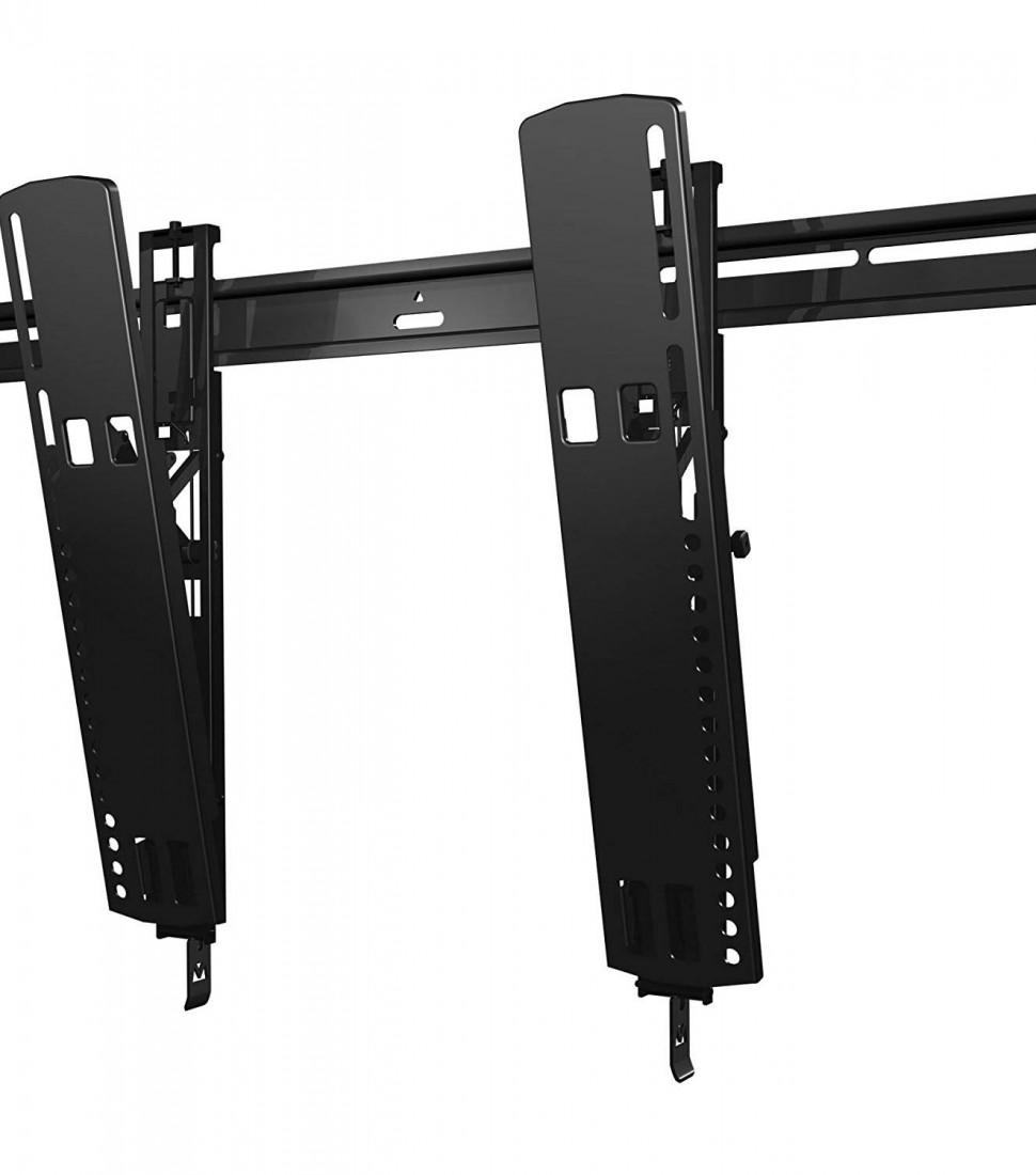 Frame Mirror Tv Kit Transform Your Tv Into A Mirror Tv