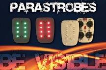 parastrobes_image2-t1