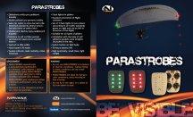 parastrobes_leaflet-t1