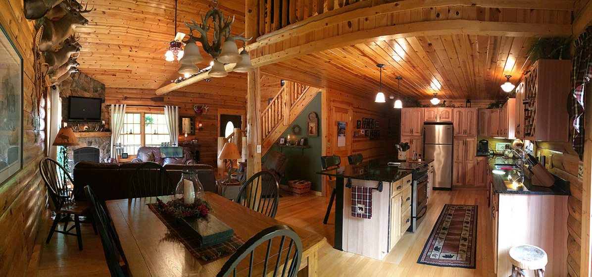 Gallery | Hidden Valley Log Homes — Northeast Ohio on log home stairs, log home photography, log home foyer, log home christmas, log home style, log home advertising, log home lifestyle, log home events, log home design, log home designer, log home accessories, log home shell, log home women, log home models, log home show, log home magazine,