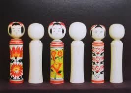 東北の文化について About Culture in Japan North-East 東北関連 Hidemi Shimura