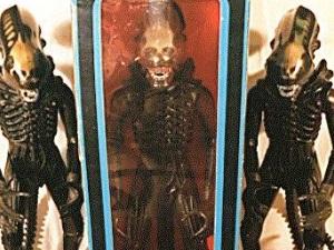 alienbox