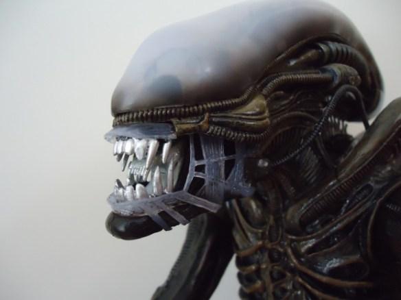 NECA 22 Inch Alien Action Figure