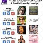 What-To-Read-Wednesday-Link-Up