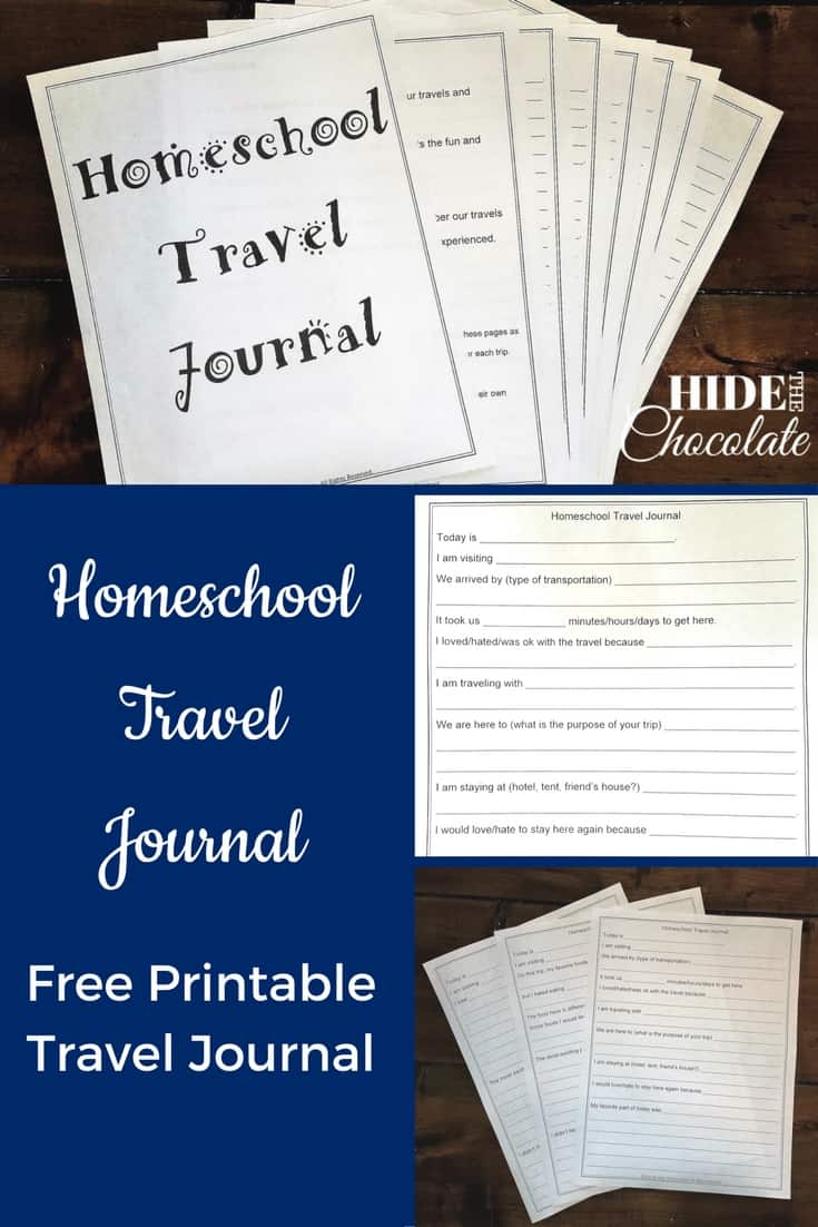 FieldSchooling Is A New Term In The World Of Homeschooling Its Composed Field Trips