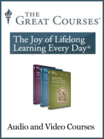 Great Courses