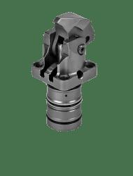 roemheld-hidrolik-fikstur-clamp-silindir-compact