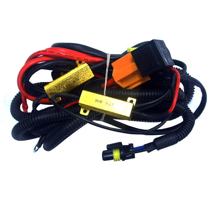 RelayHarnessResistors?fit=680%2C680&ssl=1 universal hid relay harness w resistors hidny com  at gsmx.co