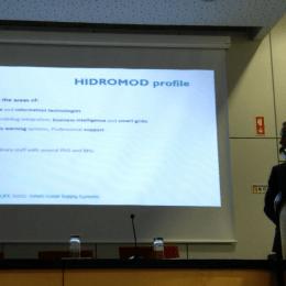 3rd LIFE SWSS Workshop – Algarve